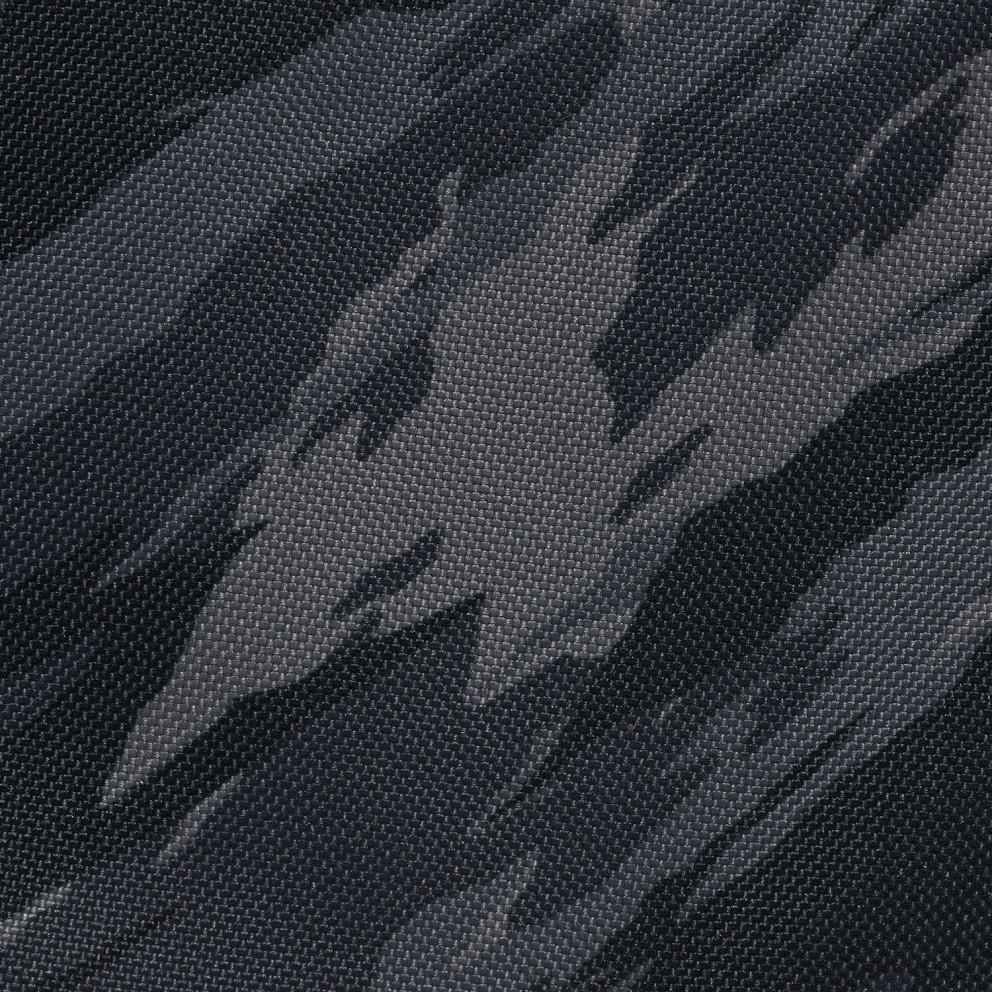 Nike Sportswear Heritage Waist Bag 3 L