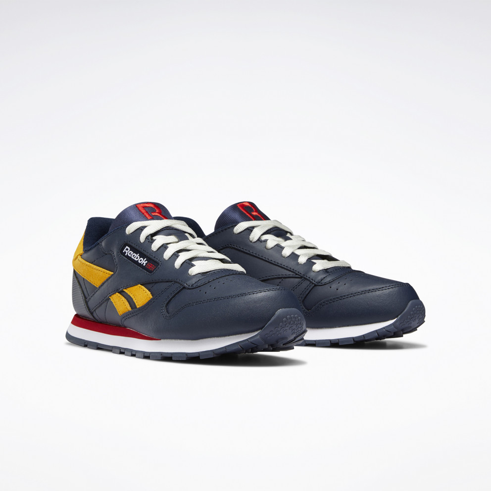 Reebok Classics Kid's Shoes