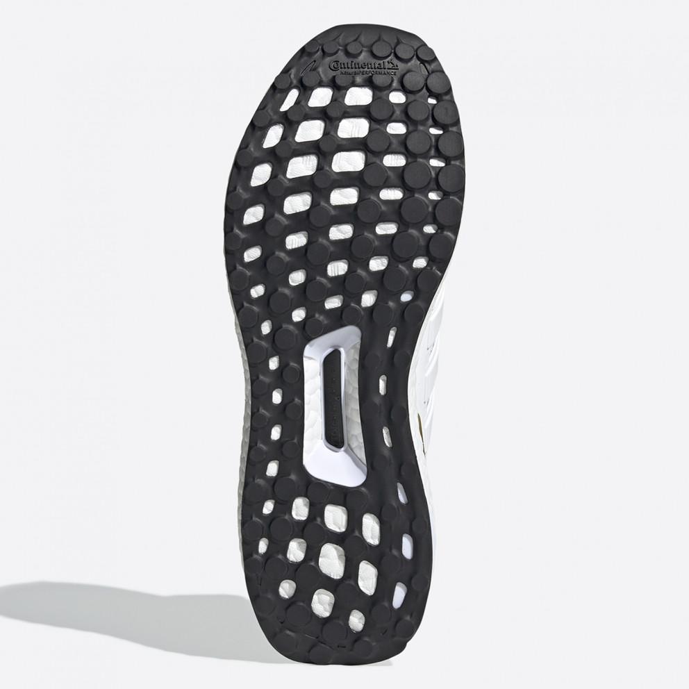 adidas Performance Ultraboost 4.0 Dna Men's Running Shoes