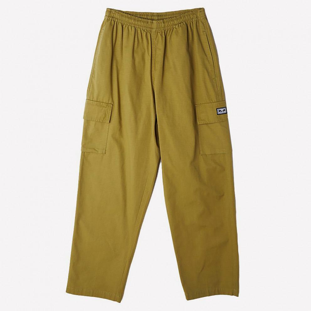 Obey Easy Big Boy Men's Cargo Pants