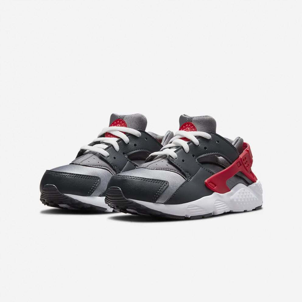 Nike Huarache Run Kids' Shoes