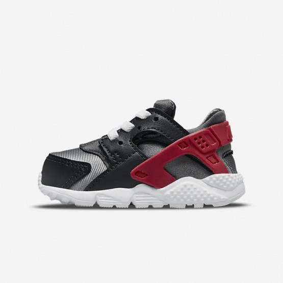 Nike Huarache Run Βρεφικά Παπούτσια