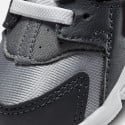 Nike Huarache Run Infants' Shoes