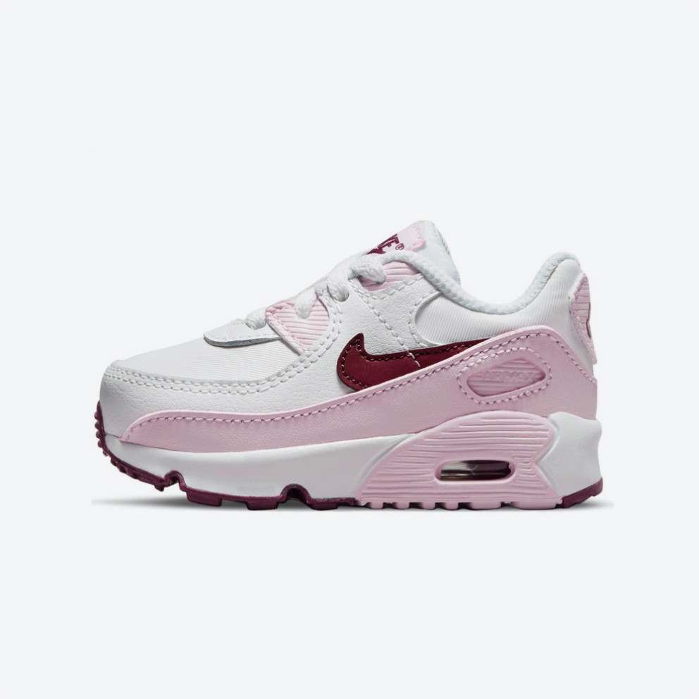 Nike Air Max 90 LTR Infants' Shoes