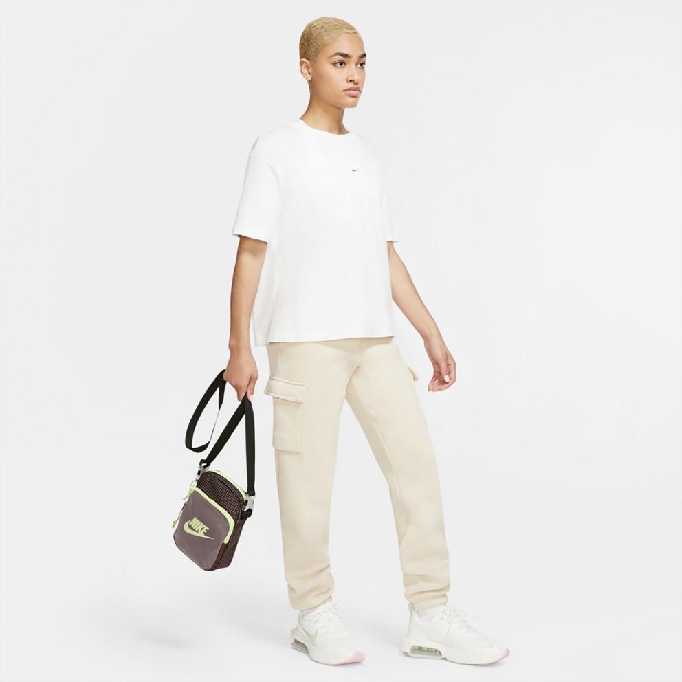 Nike Heritage 2.0 Unisex Crossbody Bag