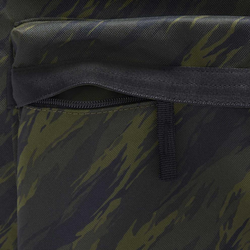 Nike Heritage Backpack 2.0 25 L