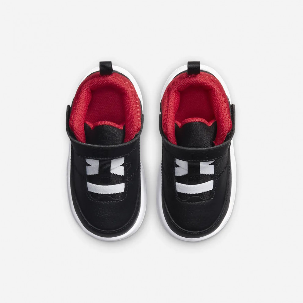Jordan Max Aura 3 Infants' Shoes