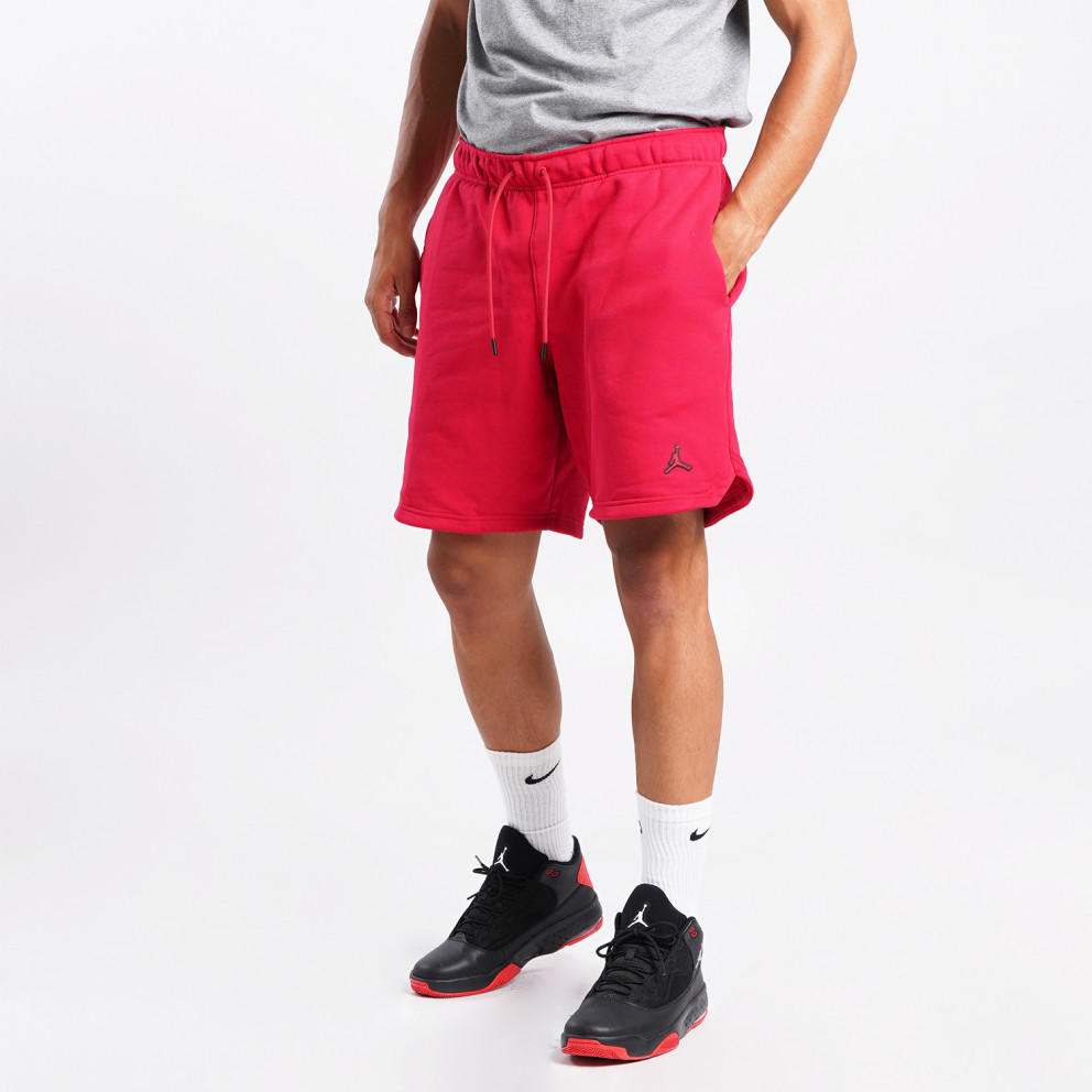 Jordan Essentials Fleece Μen's Shorts