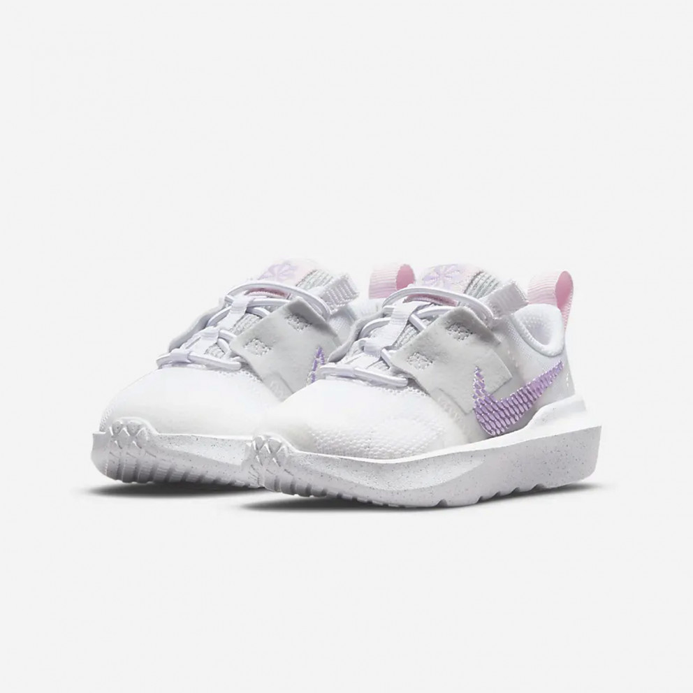 Nike Crater Impact Toddlers' Shoes