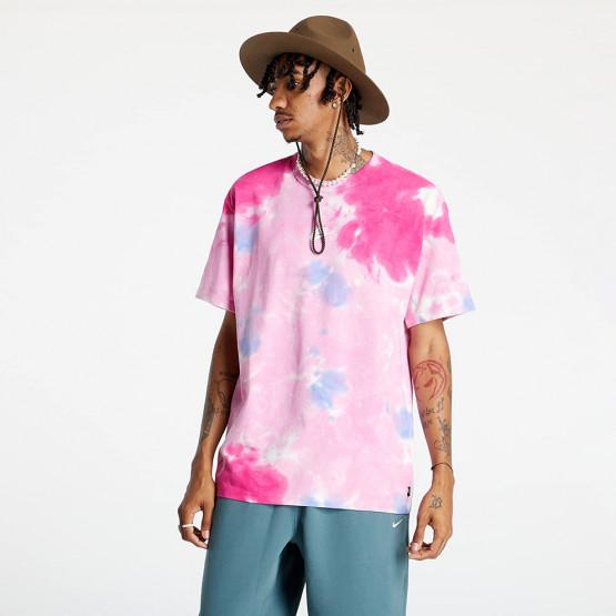 Nike Sportswear Premium Essentials Tie-Dye Men's T-Shirt