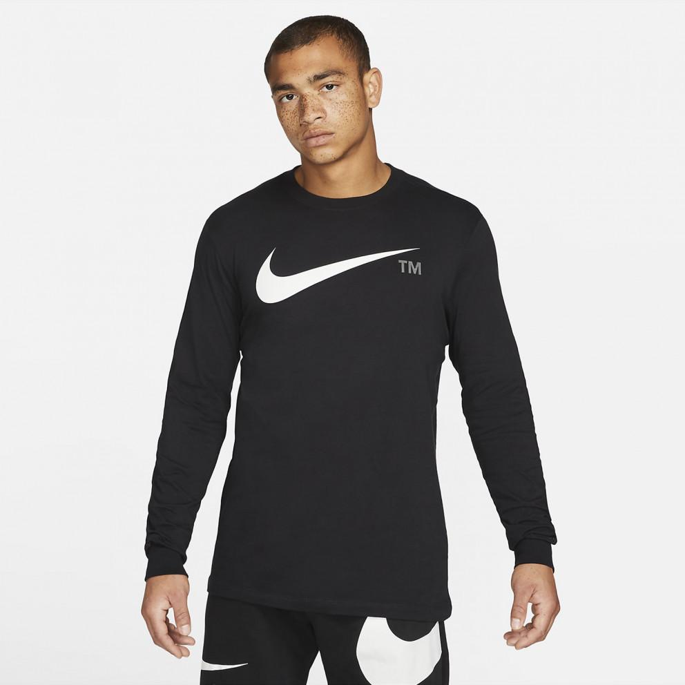Nike Sportswear Men's Longsleeve T-Shirt