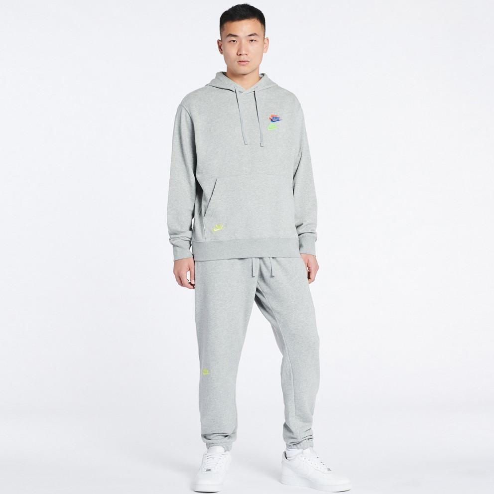 Nike Sportswear Essentials Men's Hoodie