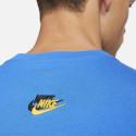 Nike Sportswear Club Essentials Men's T-Shirt