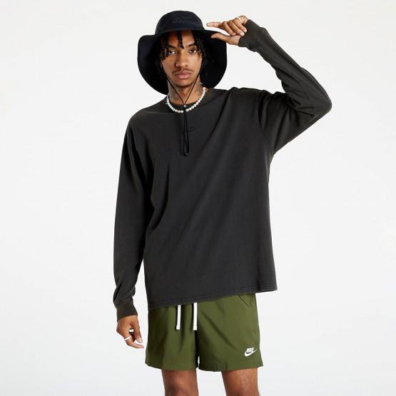 Nike Sportswear Premium Essential Men's Hoodie