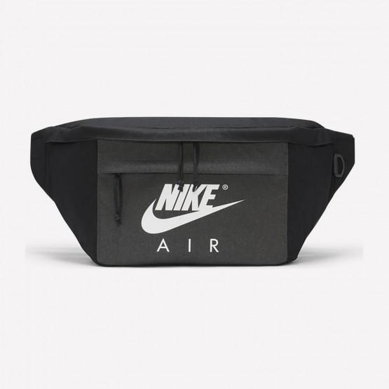 Nike Tech Waistpack