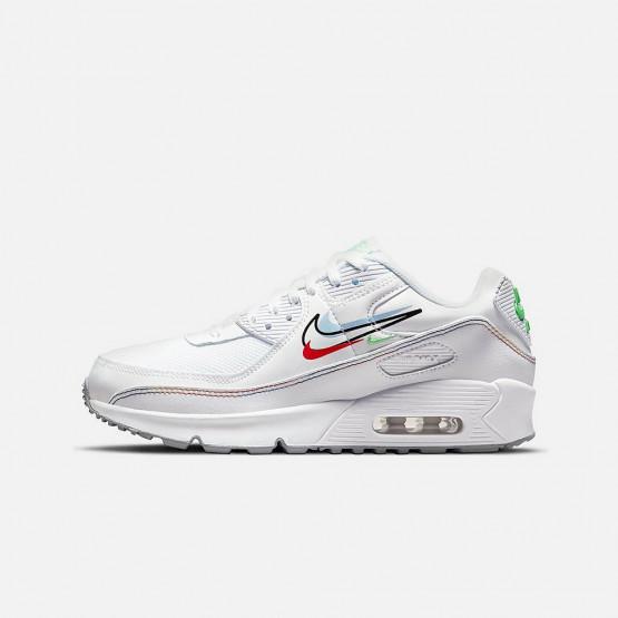 Nike Air Max 90 Παιδικά Παπούτσια