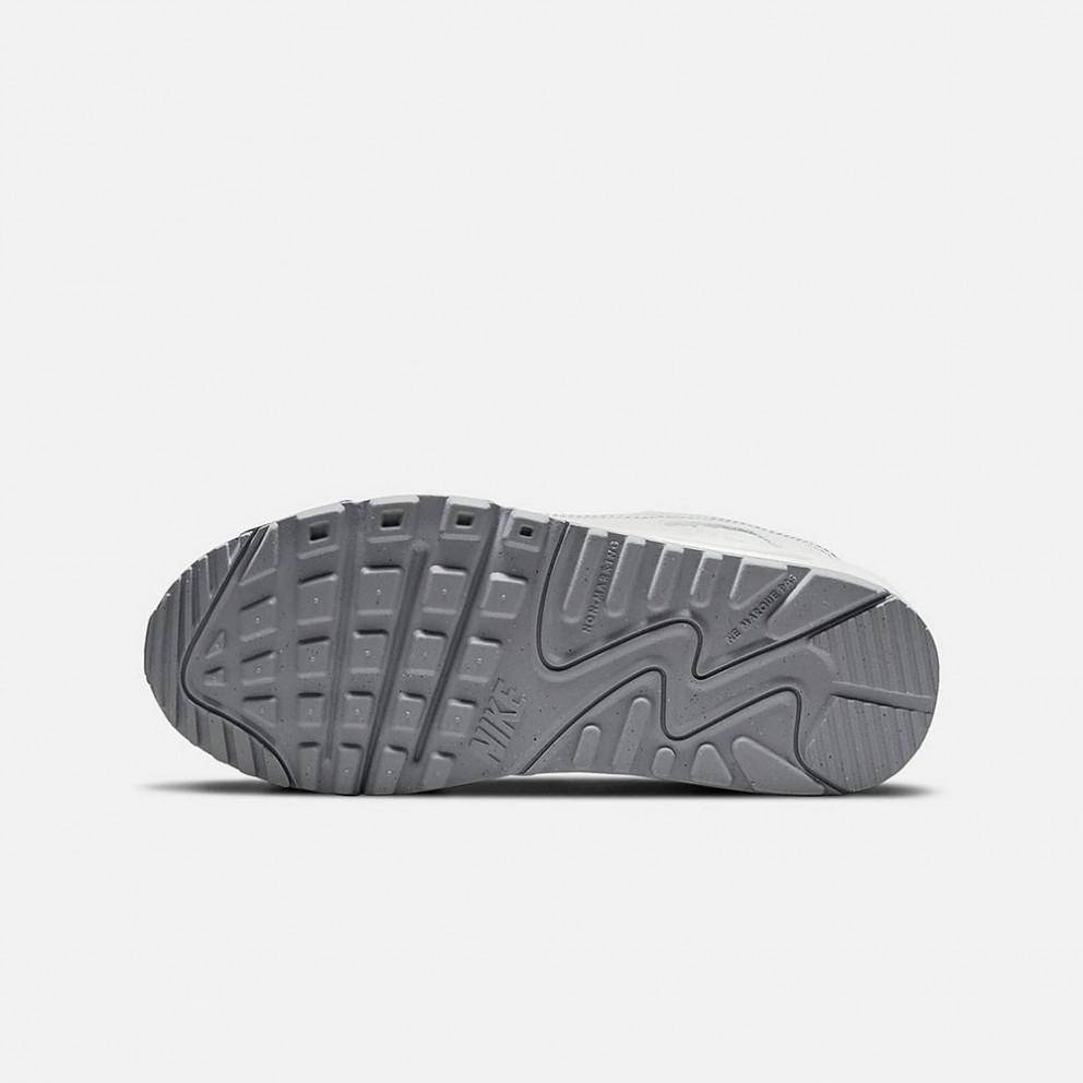 Nike Air Max 90 Kids' Shoes