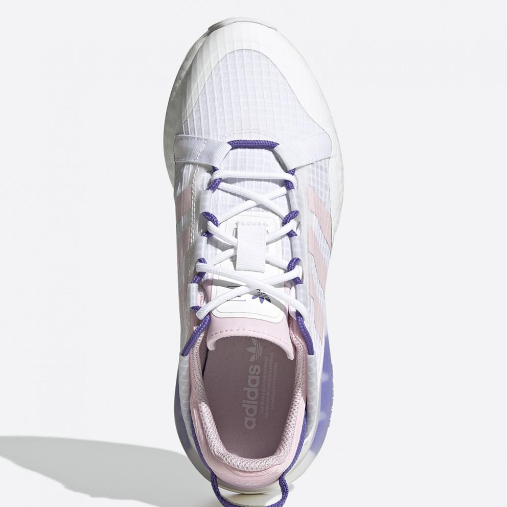 adidas Originals ZΧ 2K Boost Pure Women's Shoes