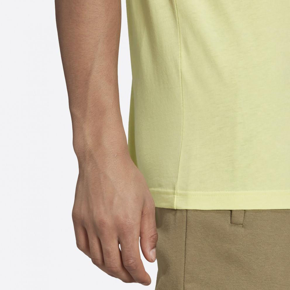 adidas Originals Essential Men's T-shirt