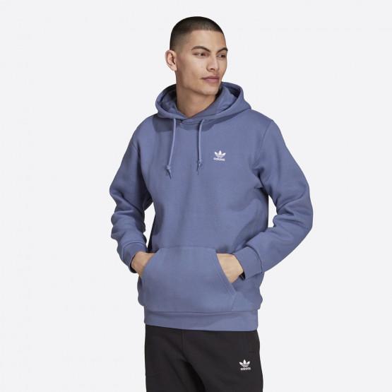 adidas Originals Adicolor Essentials Trefoil Ανδρικό Φούτερ