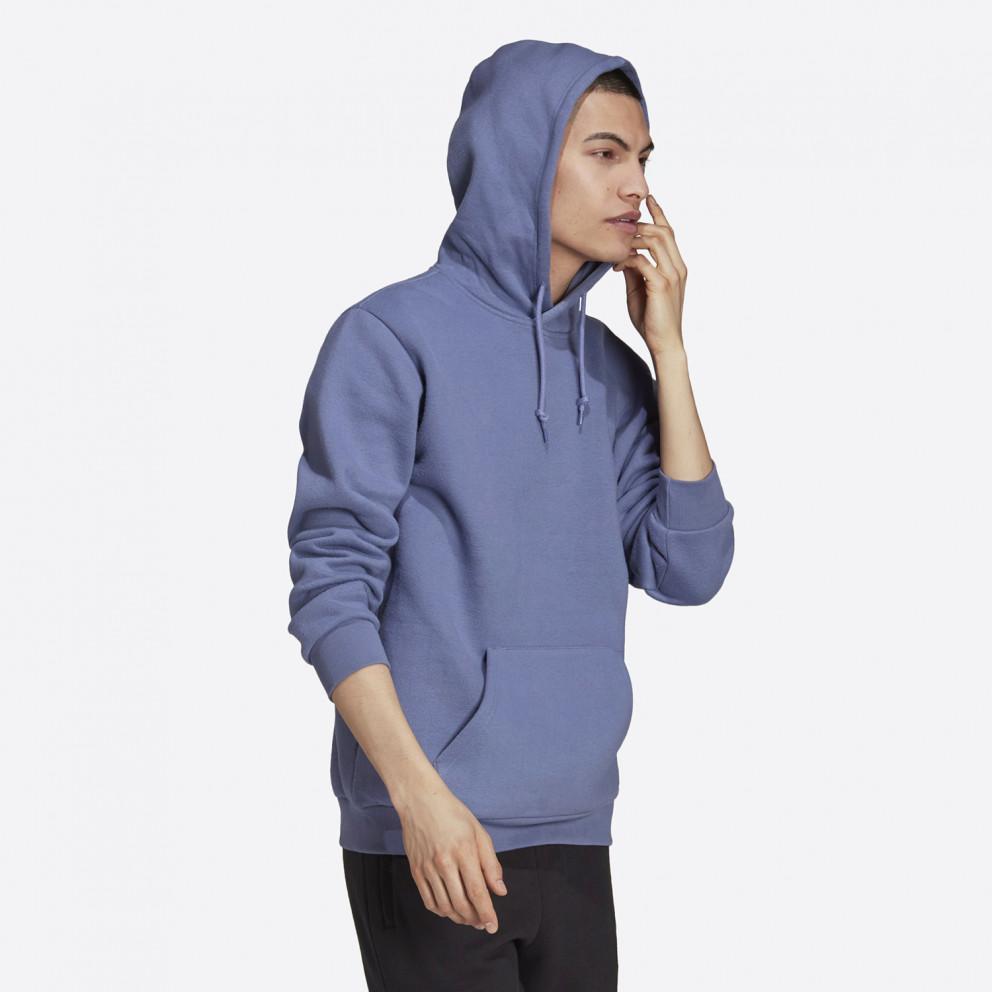 adidas Originals Adicolor Essentials Trefoil  Men's Hoodie