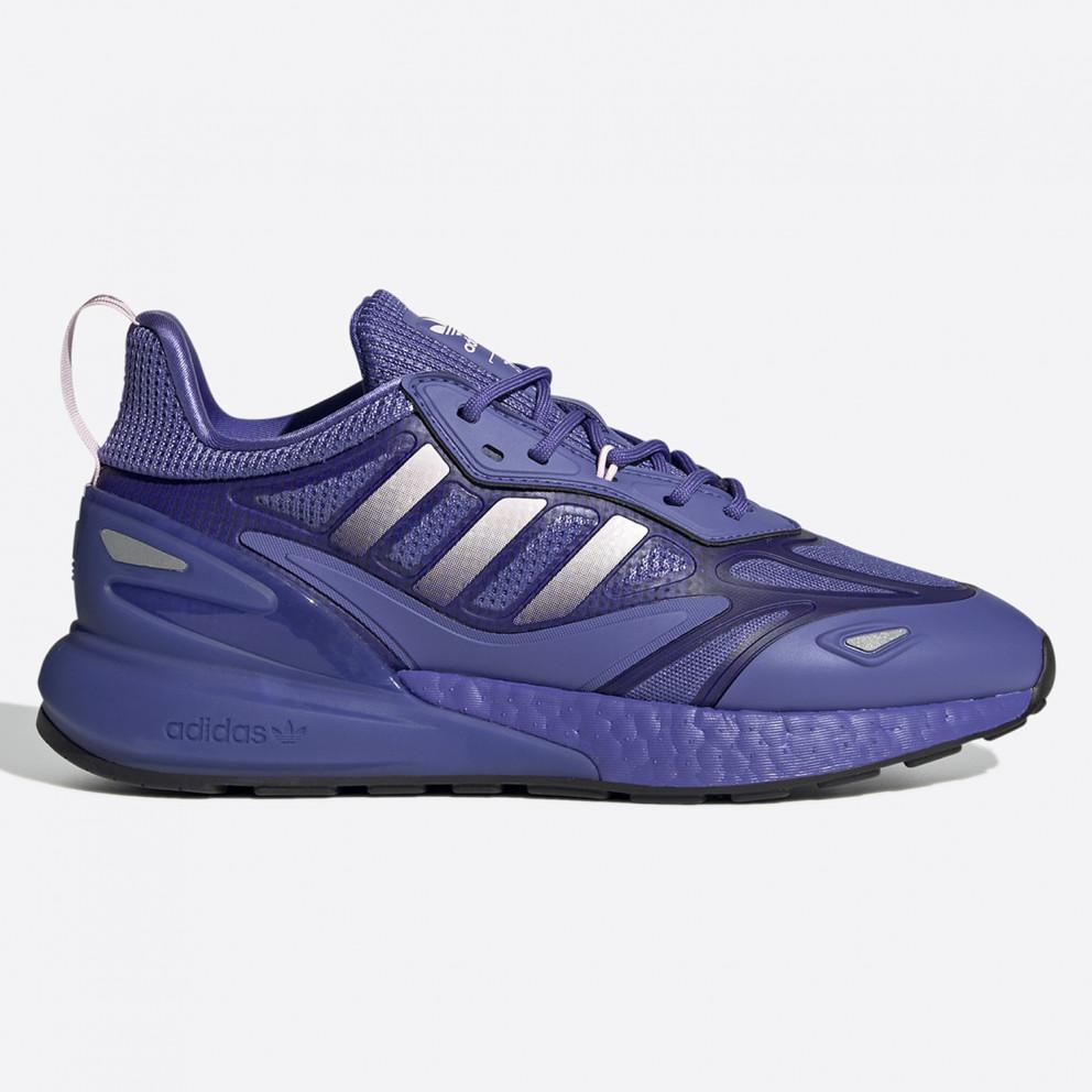adidas Originals ZX 2K Boost 2.0 Women's Shoes