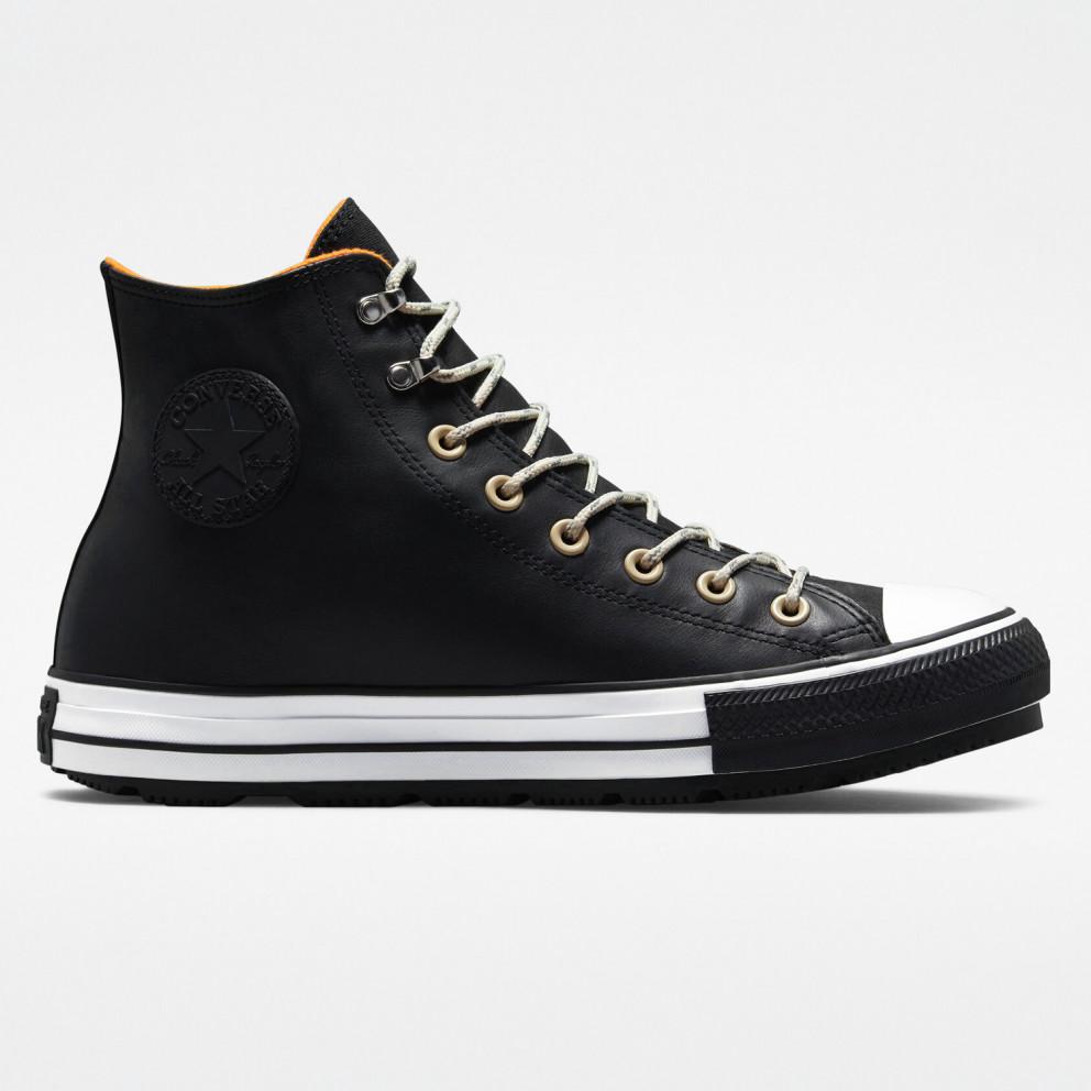 Converse Chuck Taylor All Star Winter Men's Boots