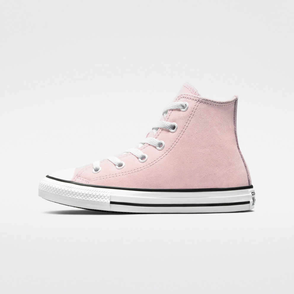 Converse Chuck Taylor All Star Kid's Boots