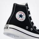 Converse Chuck Taylor All Star Eva Lift Kid's Shoes