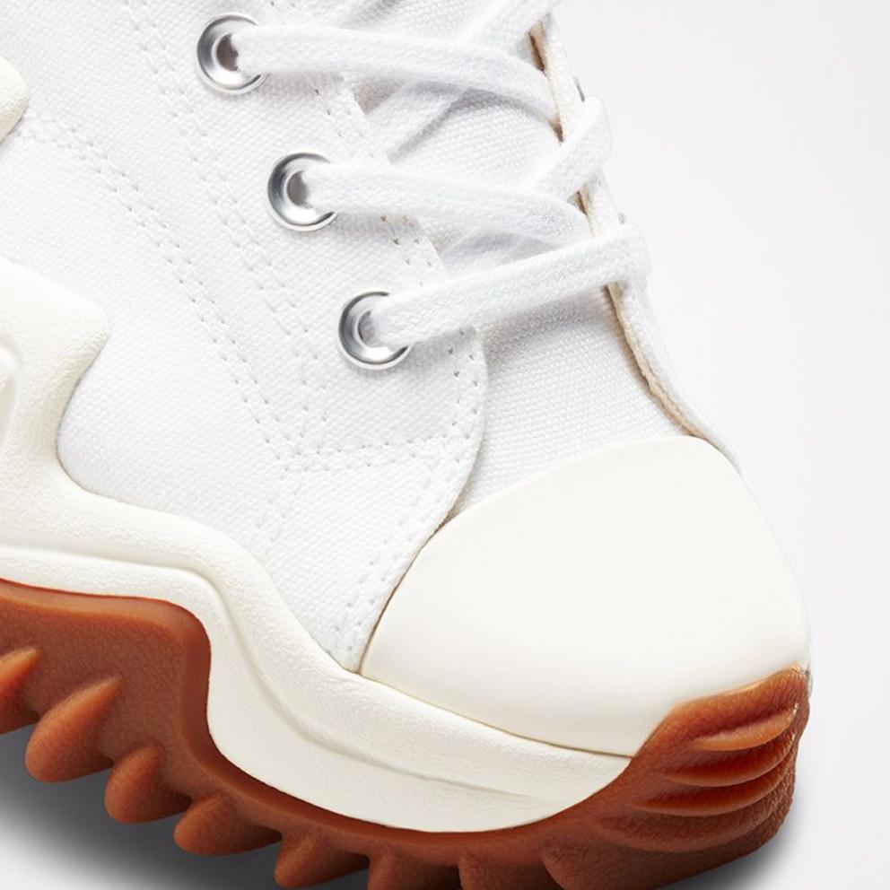 Converse Run Star Motion Women's Boots