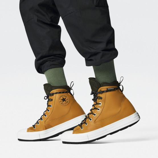 Converse Chuck Taylor All Star All Terrain Men's Shoes
