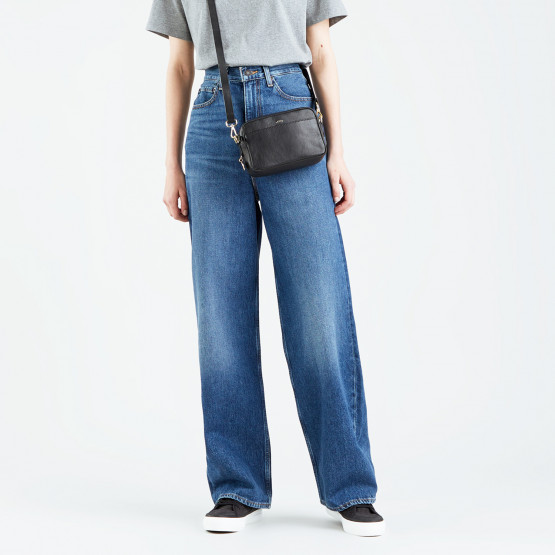 Levi's High Loose Show Off Women's Jeans