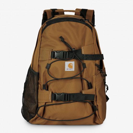 Carhartt WIP Kickflip Unisex Backpack 24.8 L