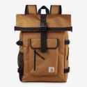 Carhartt WIP Philis Unisex Backpack 21L