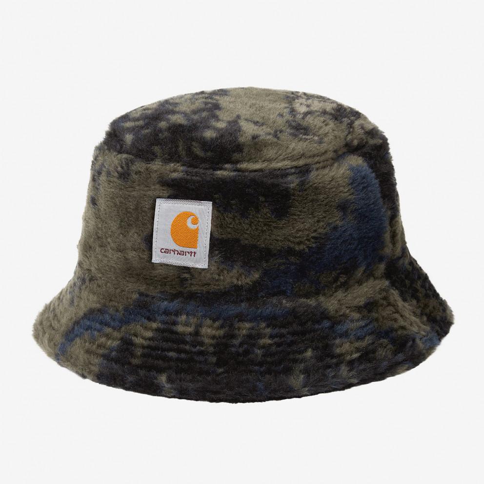 Carhartt WIP High Plains Men's Bucket Hat