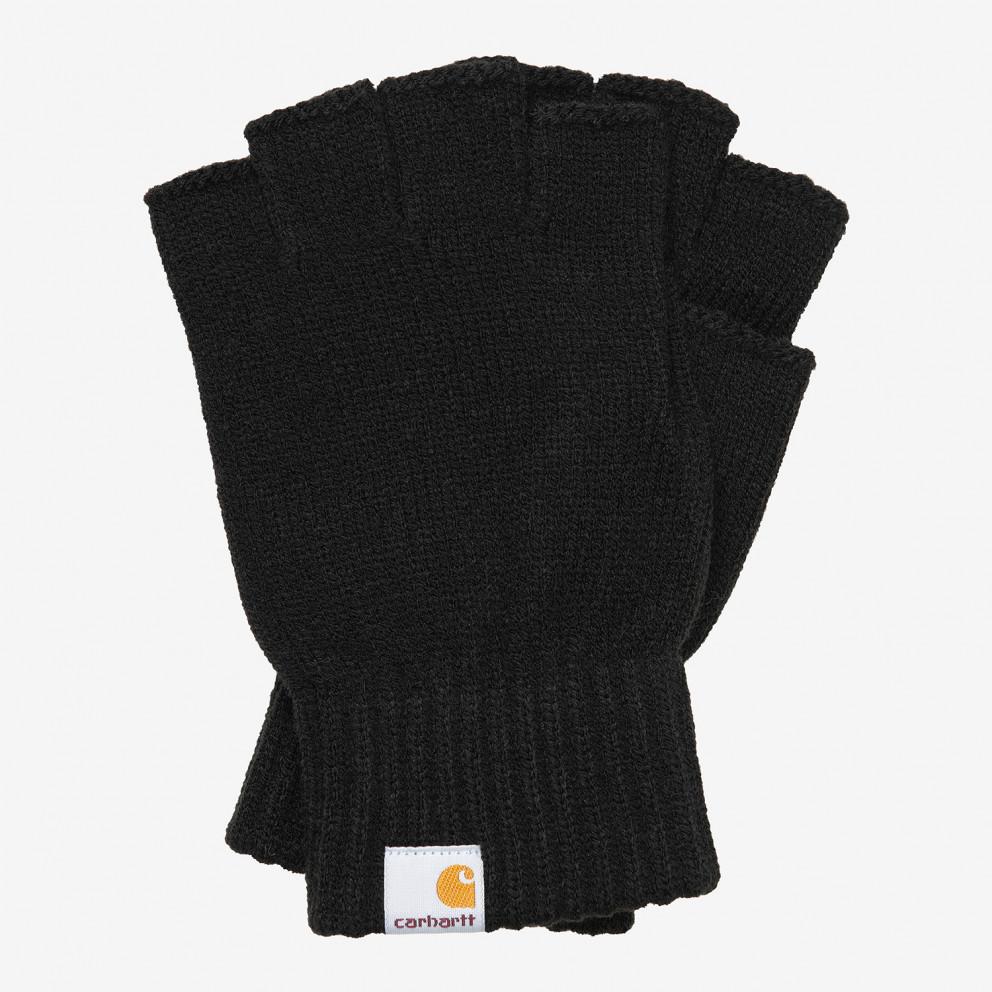 Carhartt WIP Mitten Men's Gloves