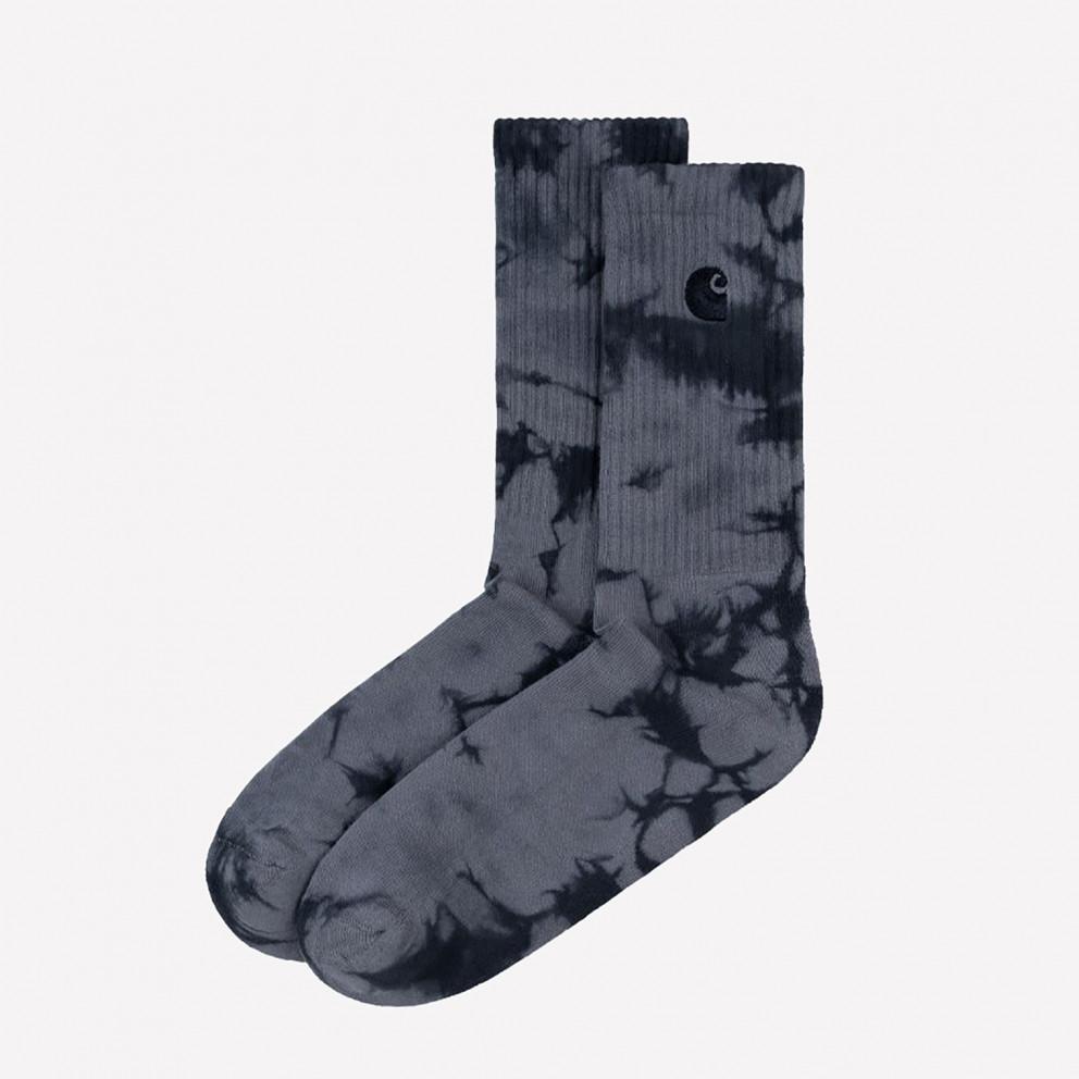 Carhartt WIP Vista Men's Socks