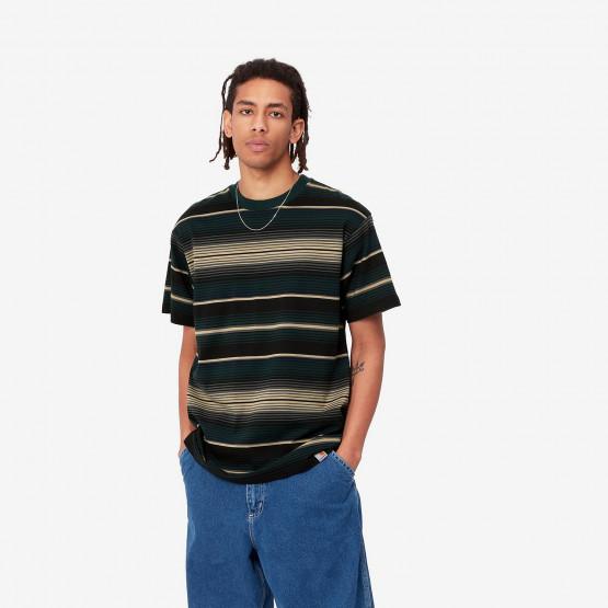 Carhartt WIP Tuscon Ανδρικό T-Shirt
