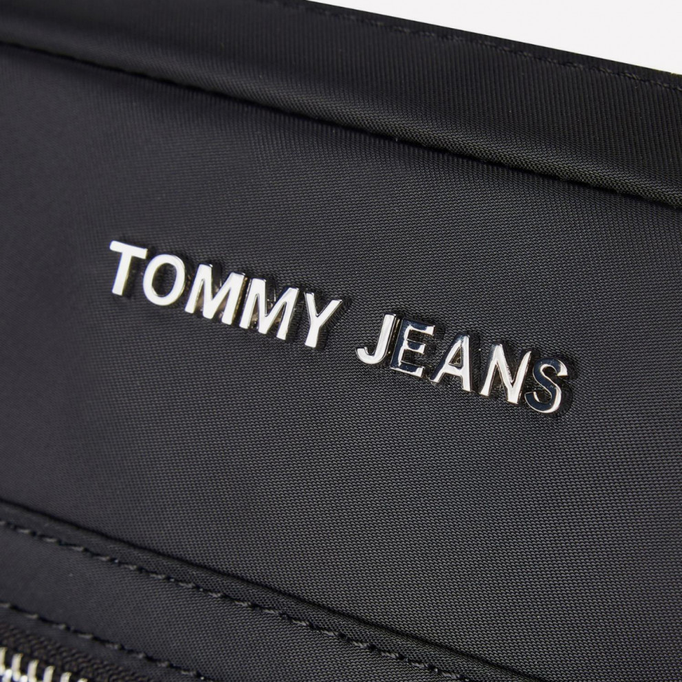 Tommy Jeans Fashion Bumbag