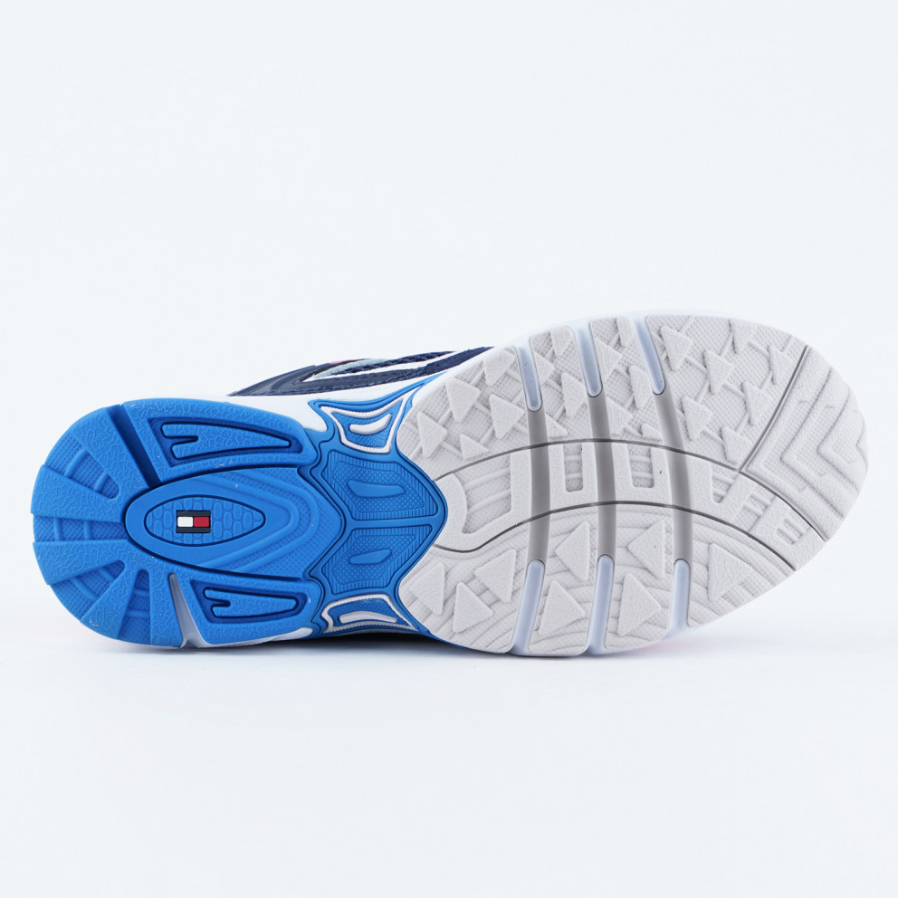 Tommy Jeans  Archive Mesh Runner Women's Shoes