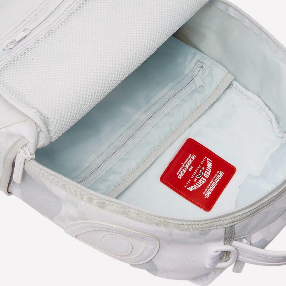 Sprayground 3AM Henny Backpack 20 L
