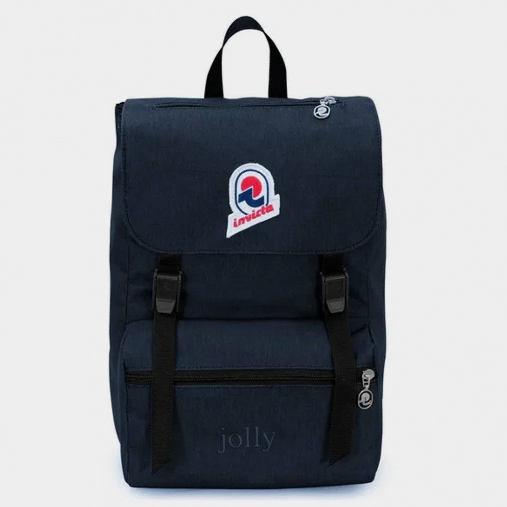 Invicta  Jollys Backpack
