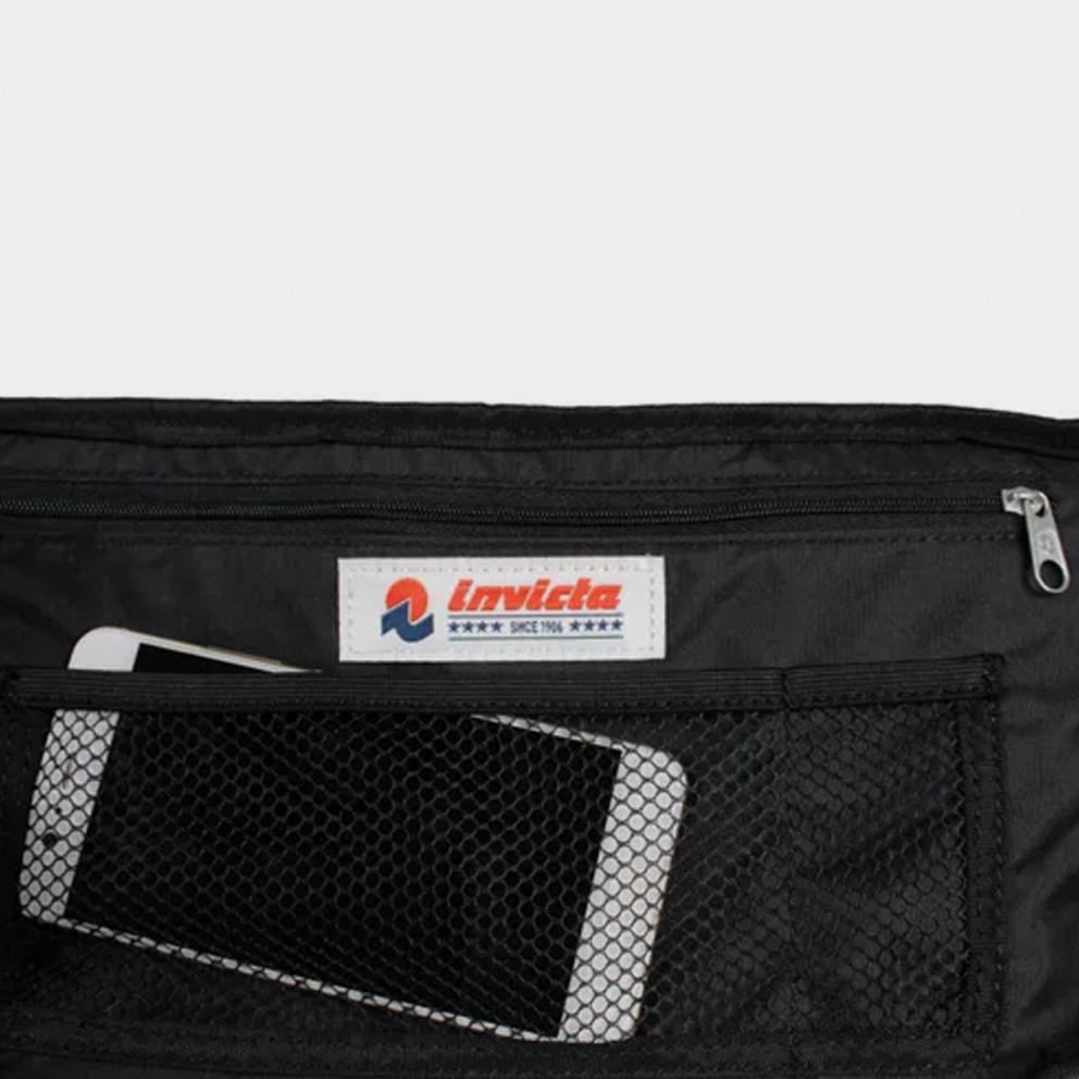 Invicta 30 Solid Waist Bag