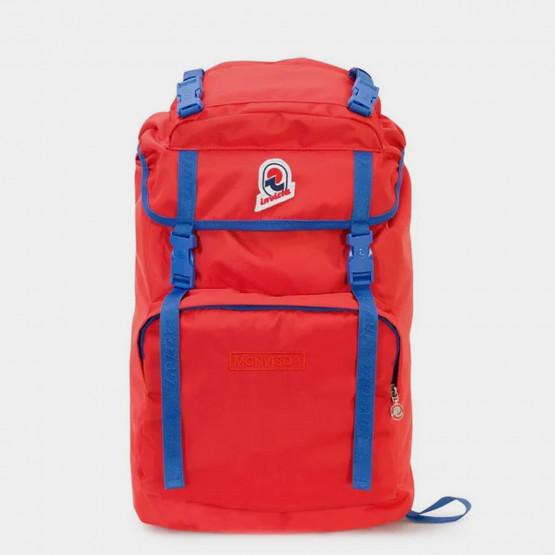 Invicta Monviso 1 Backpack 34 L