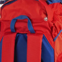 Invicta Monviso 3 Backpack 50 L