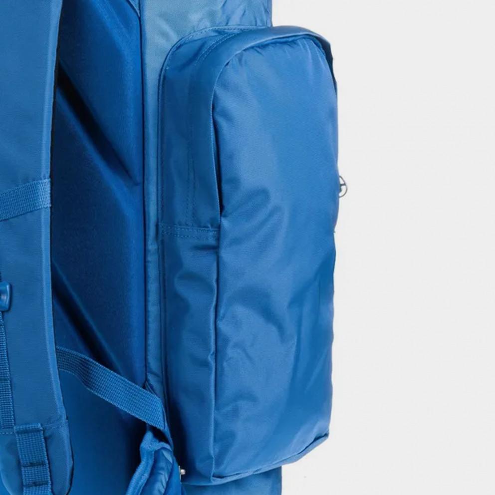Invicta Monviso 3 Backpack 30 L