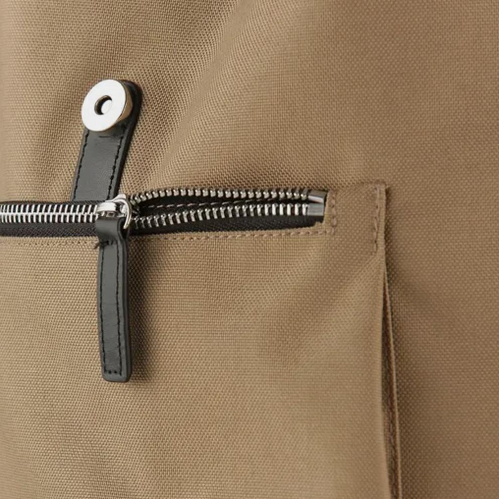 Invicta Alpino Patch Backpack 20 L