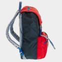 Invicta Indi Jolly Vins Backpack 15 L