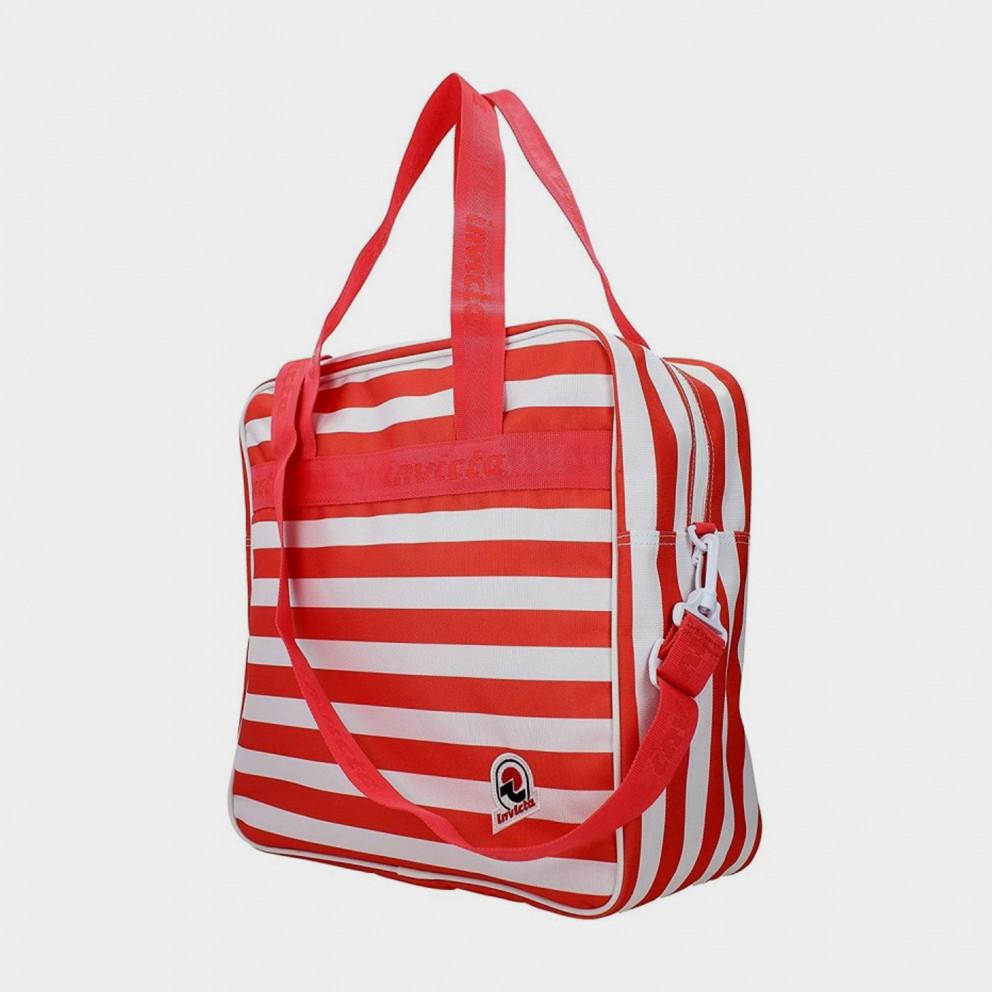 Invicta Red Rover Bag 15 L