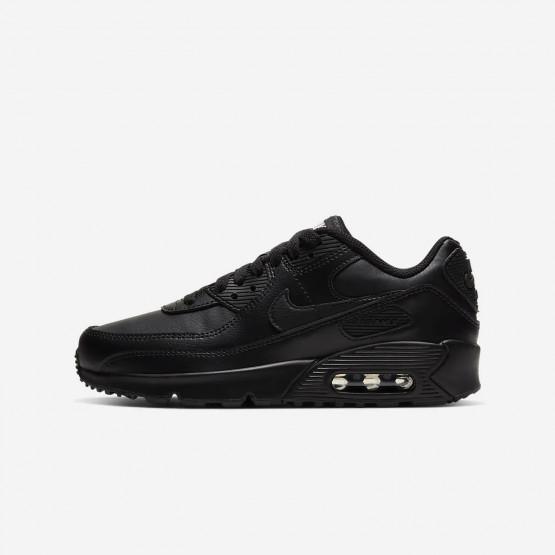Nike Air Max 90 LTR Παιδικά Παπούτσια
